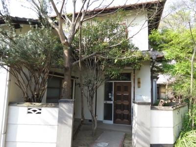 玉島2丁目「小林邸」 6DK 賃料¥45,000